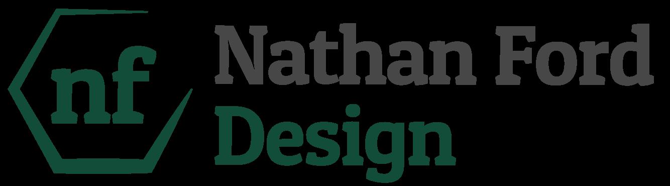 Nathan Ford Design